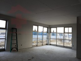 Drywall Commercial (19)