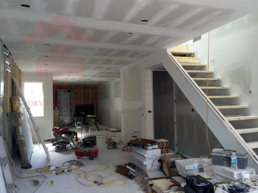 Drywall home (8)