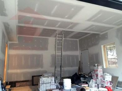 drywall (122)