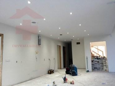 drywall (19)