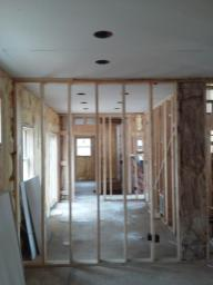 Drywall Repair Toronto