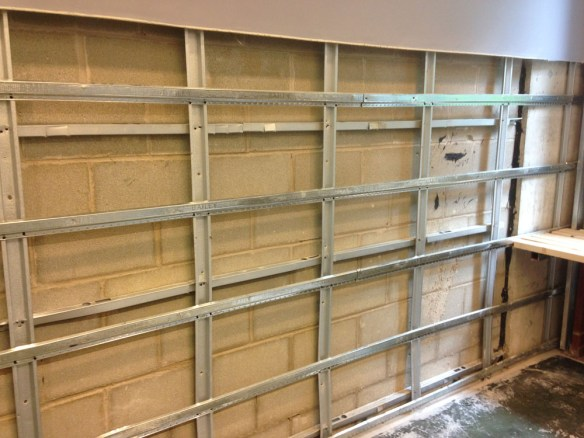 soundproofing (140)