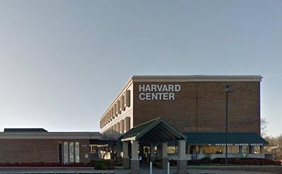 DrZoellner-Tulsa-Optometry-New-Harvard-Office
