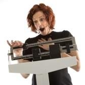 Penambahan Berat Badan Ketika Hamil
