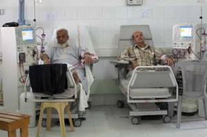 hemodialysis 2