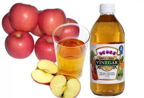 Guna cuka epal semasa hamil | Dr Zubaidi Hj Ahmad Menulis