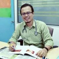 Dr Zubaidi Hj Ahmad Menulis  e48ab2ee54