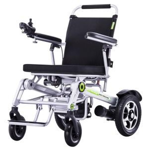 Airwheel_H3S_motorized_wheelchair
