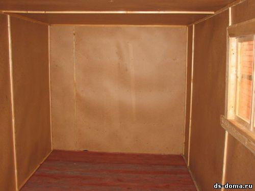 Строительные и дачные бытовки Недорогое строительство под