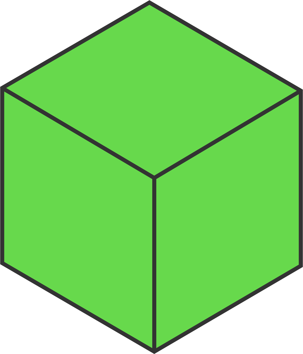 3d Composite Figures Warmup Practice Problems Online