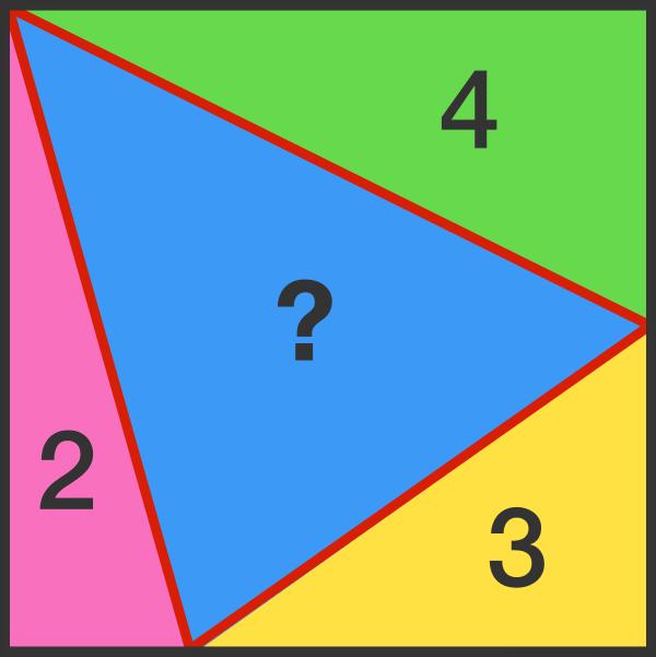Area of a Triangle | Brilliant Math & Science Wiki