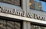 Le siège de Standard & Poor's