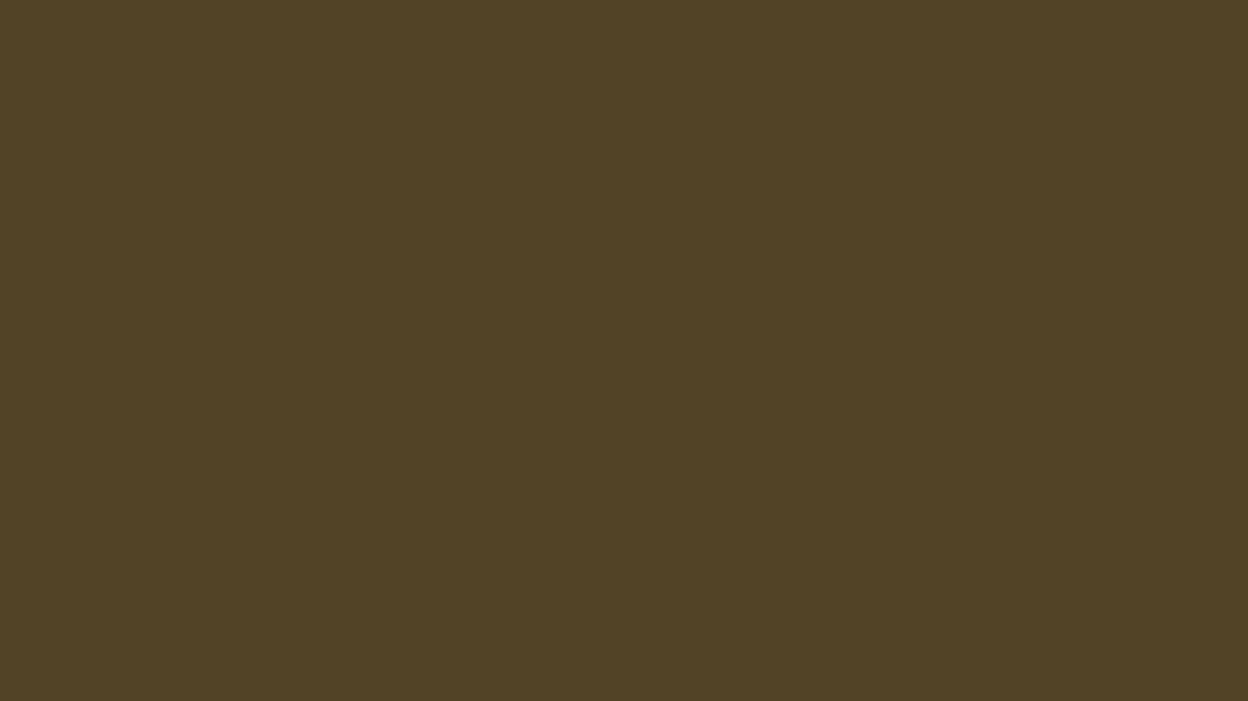 couleur la plus moche du monde