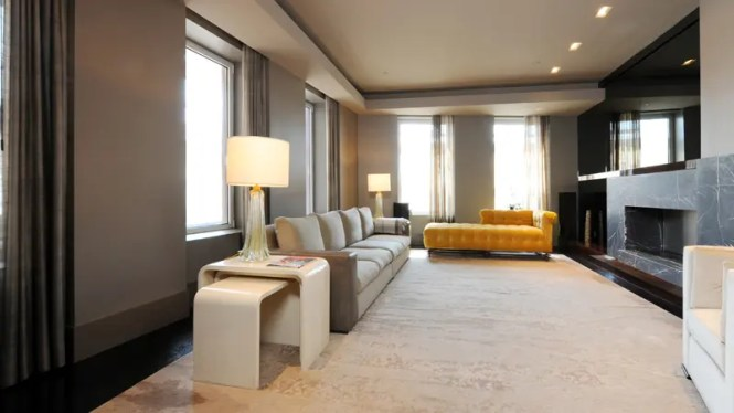 285 Lafayette Street Nyc Condo Apartments Cityrealty