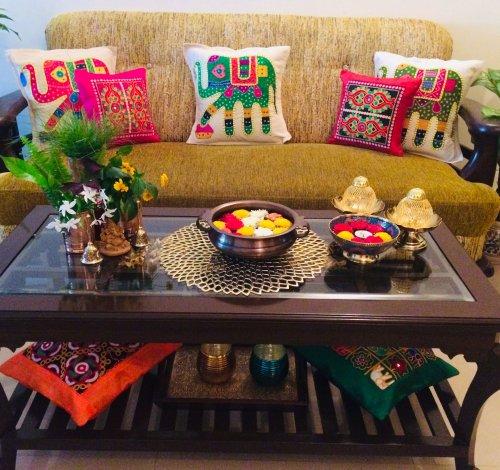 unique diwali decoration ideas for your