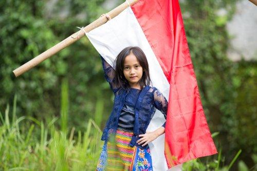 Mengenali Indonesia Lewat Baju Adat Anak Dan Rekomendasi 8 Baju Adat Anak Yang Menarik Untuk Si Buah Hati