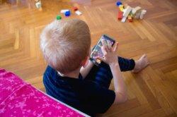 10 Rekomendasi Game Edukasi Anak Untuk Meningkatkan Perkembangan Si