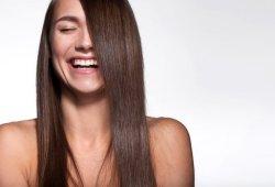 Tanpa Perlu ke Salon, Inilah 10 Krim Pelurus Rambut yang Bisa Kamu Gunakan di Rumah