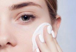 10 Krim Wajah Untuk Kulit Sensitif