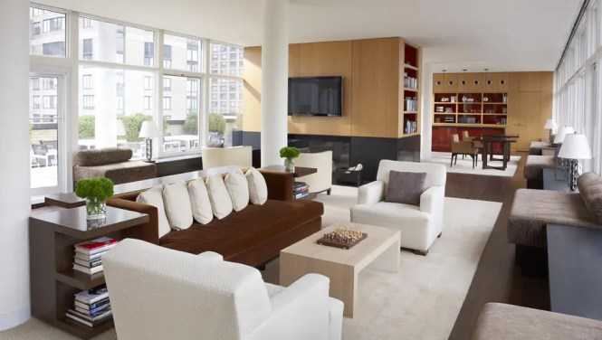 Manhattan House 200 East 66th Street Nyc Condo Apartments Cityrealty