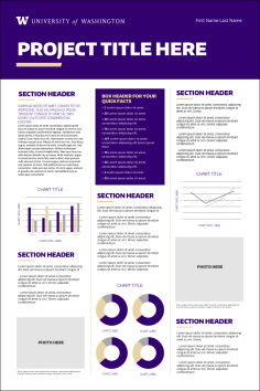 ResearchPoster-Vertical-21