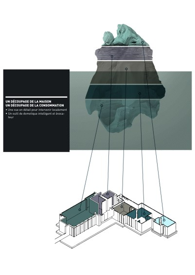 DOSSIER RENDU_Page_07
