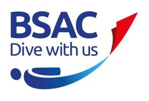 BSAC_2017_RGB