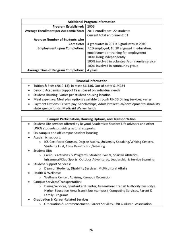NC Post Secondary Education Programs - 11-29-12_Page_26