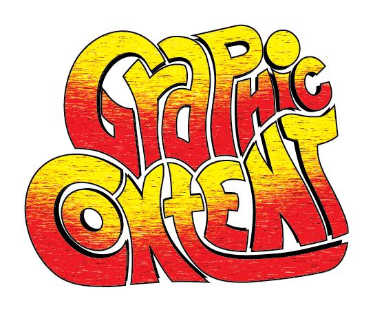 gc_logo_color2