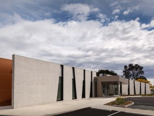 Ballarat Health Services Dental & Teaching Clinic