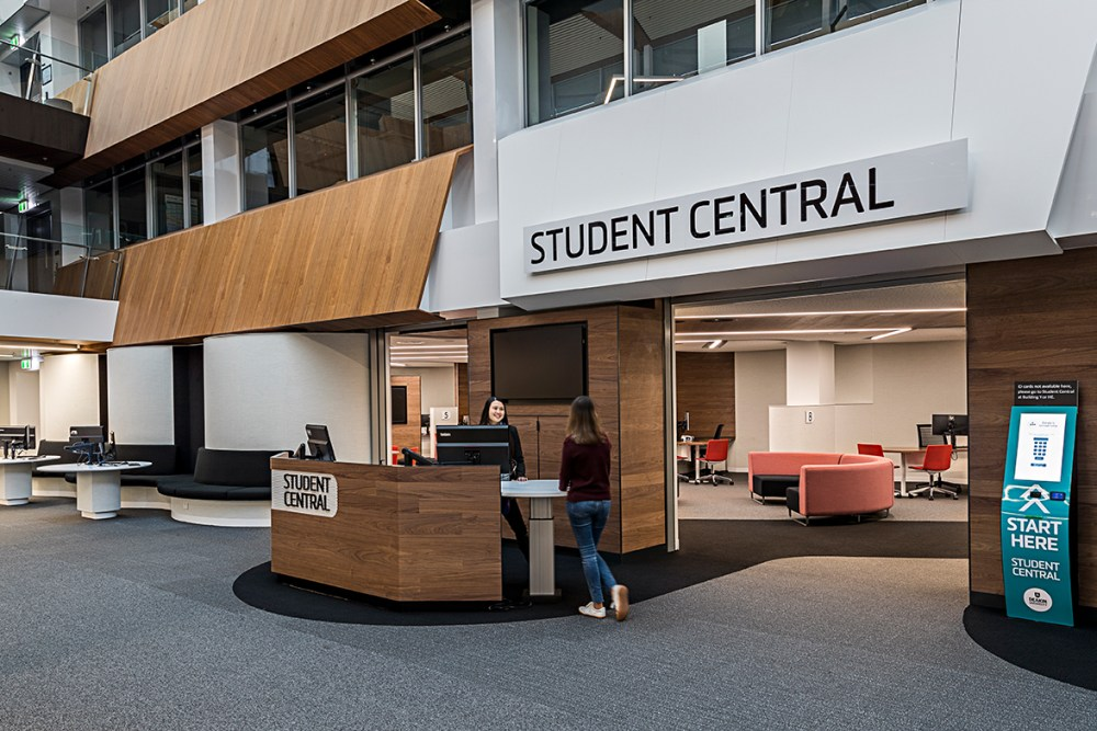 A344_Deakin_Student_Central_006