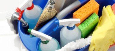 شركة تنظيف شقق بالرياض شركة تنظيف شقق بالرياض شركة تنظيف شقق بالرياض Apartments cleaning company
