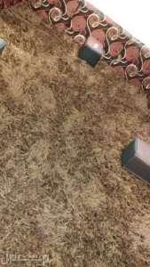 شركة تنظيف موكيت بالرياض شركة تنظيف موكيت بالرياض شركة تنظيف موكيت بالرياض Carpets cleaning company