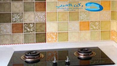 شركة تنظيف جدران داخلية بالرياض عمالة فلبينية