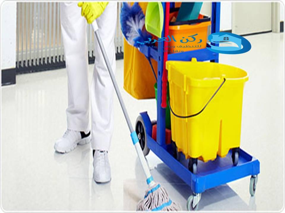 شركة تنظيف عماله فلبينيه