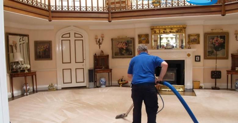 شركة تنظيف منازل بالمذنب 0533942977