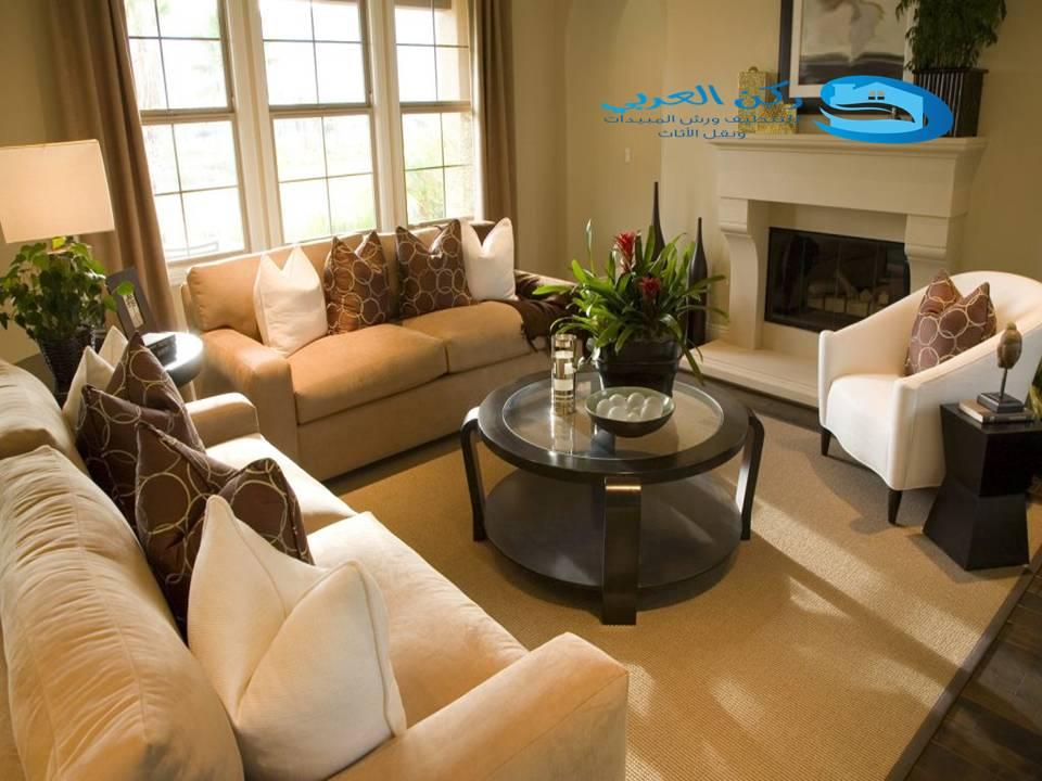 شركة تنظيف منازل بالبدائع 0533942977