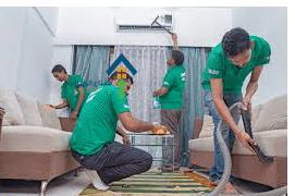 شركة تنظيف منازل جديدة بالرياض عمالة فلبينية