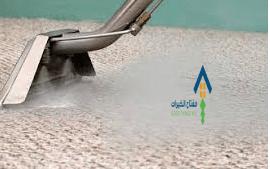 شركة تنظيف بالبخار بالرياض عمالة فلبينية