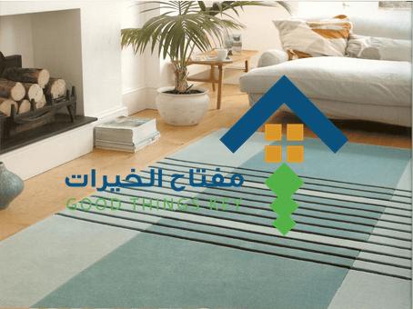 شركة تنظيف منازل محروقة شرق الرياض