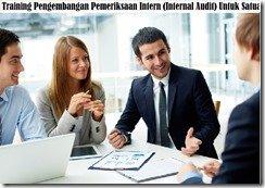 training terminology internal audit rumah sakit murah