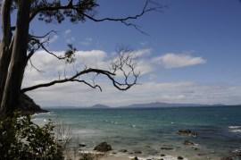 Tasmania, AU