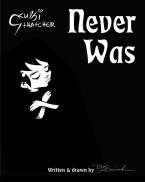 Never Was
