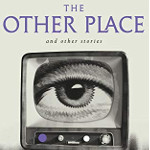 The Other Place_Free Promo Codes Audiobook