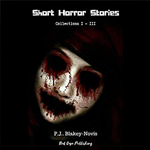 Collections_horror_free_promo