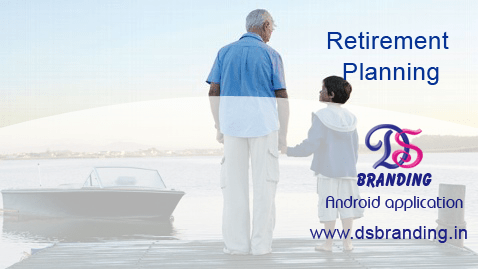 Retirement Planning Video Code 030