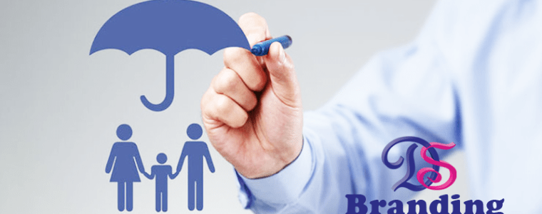 Why you need life insurance Demo Video