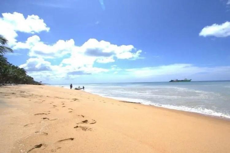 Last Minute Srí Lanka - Marawila na 10 dní za 31.000 Kč