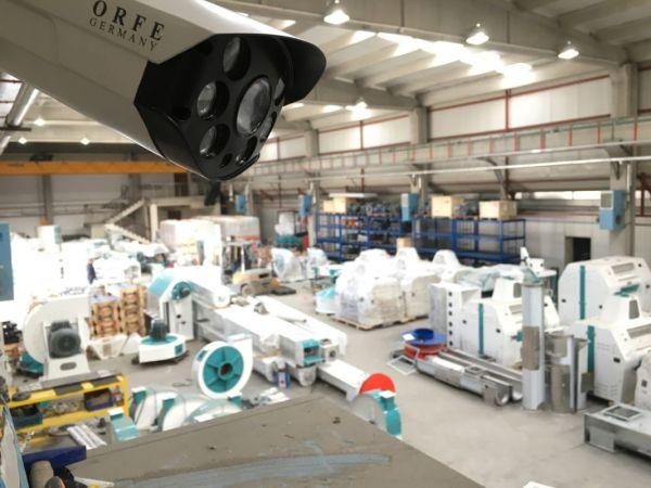 dssi progressive procurement solutions with industrial - HD1066×800