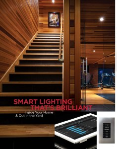 smart-home-lighting-solutions
